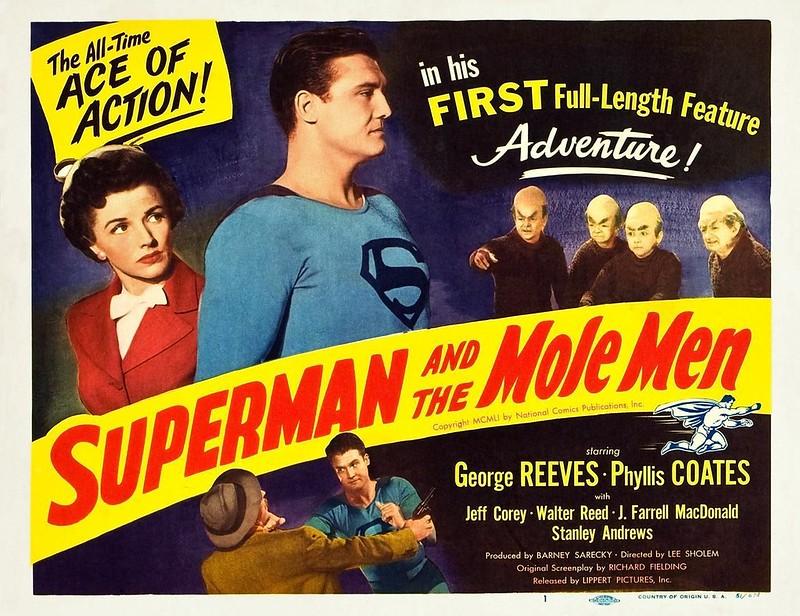 superman_molemen_lc