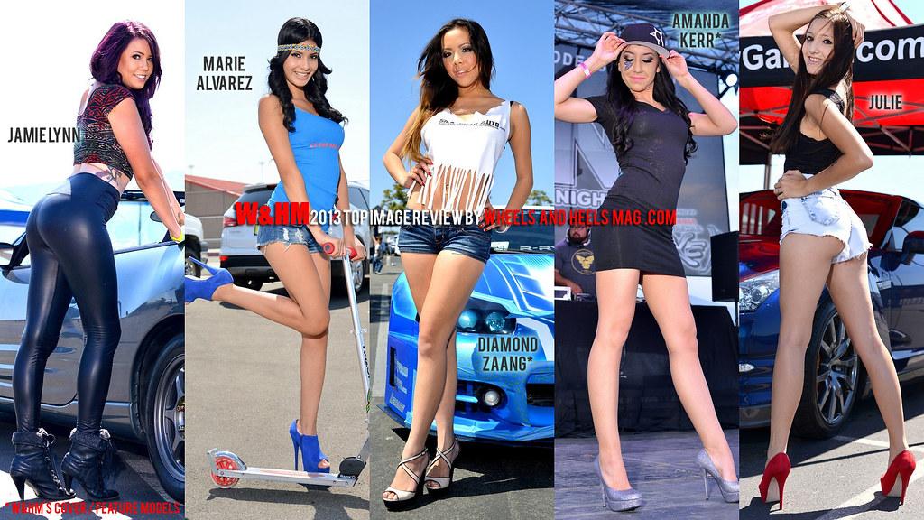 Top Model Girl Wallpaper Wallpaper Download HD