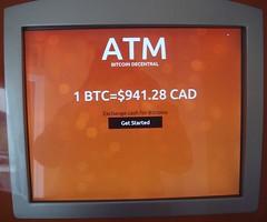 Bitcoin Profit Calculator Euro Lei