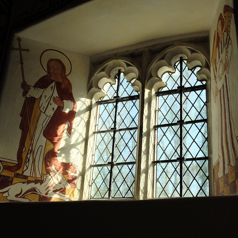 St Fagans