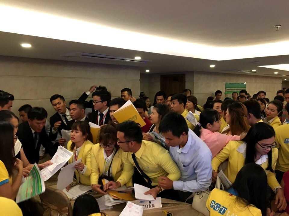 Mở bán giai đoạn 2 KĐT Coco Riverside City phía Nam Đà Nẵng