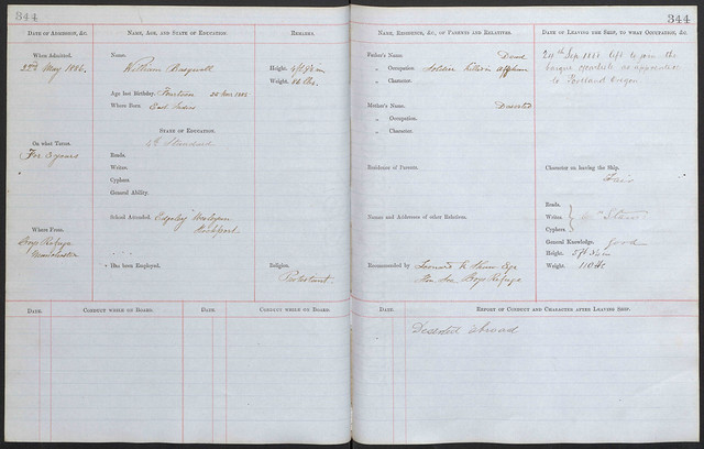 SchoolRegister_WilliamBasquell_1886_GBOR_SCHOOL_LIVMAR_D_IND_3_2_4_0397