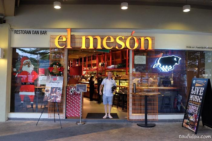 El Mason (1)