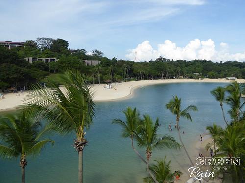 160908i Siloso Beach Sentosa _42