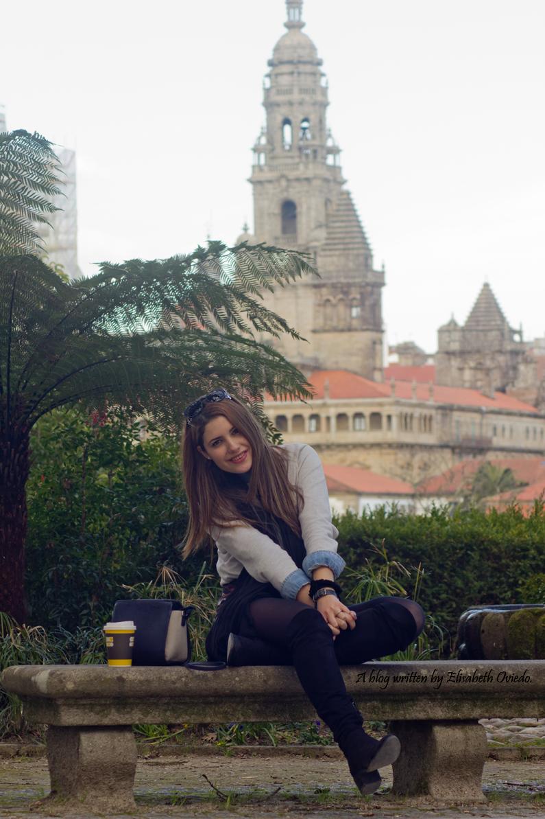 shorts zara santiago de compostela heelsandroses fashion blog (3)