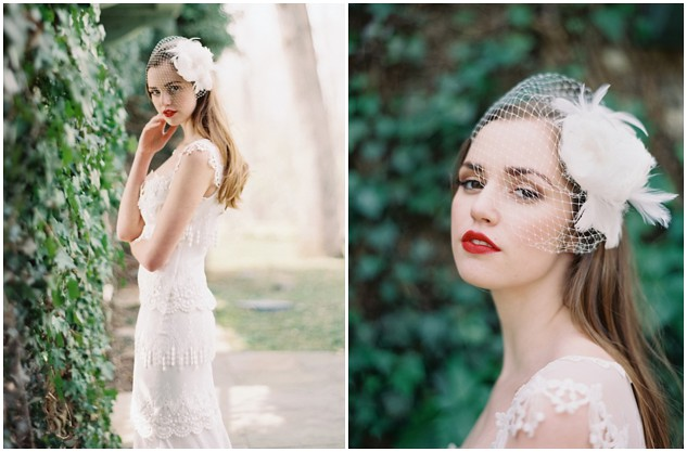 Enchanted-Atelier-Bridal-Accessories-Claire-Pettibone-Sophie-Gallette-7