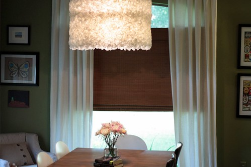 coffee filter shade | by artsy-crafty babe