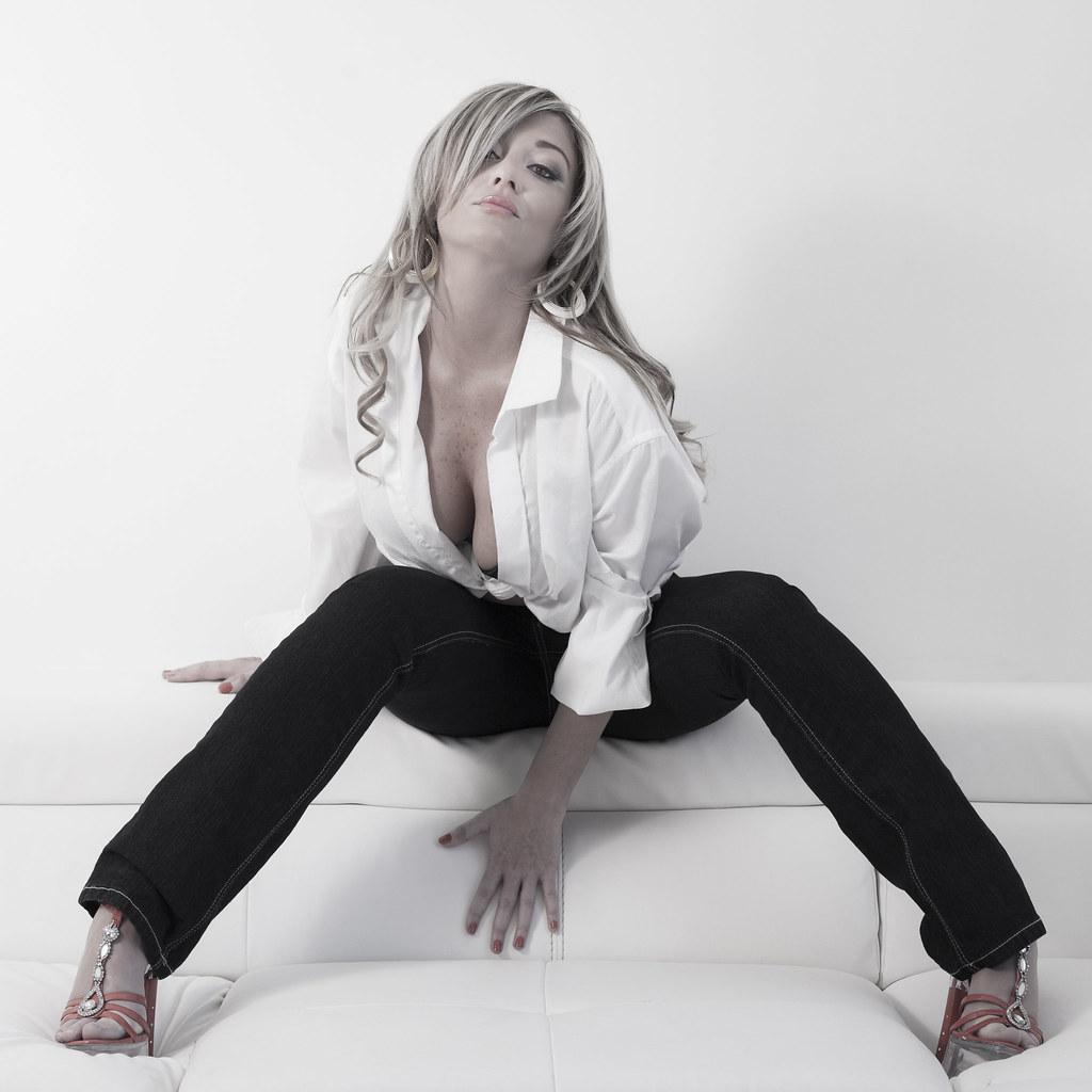Carla Remy Nude Photos 33