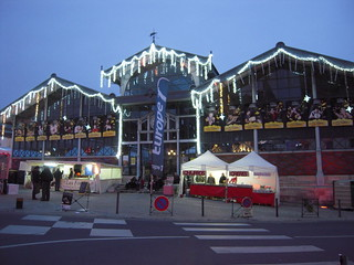 Restaurants Halles De Rungis Ouverts Le Samedi