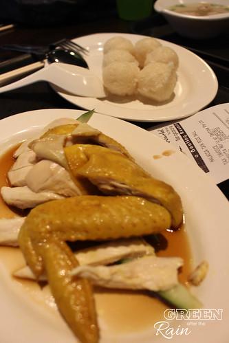 160908f Malaysian Food Street _20