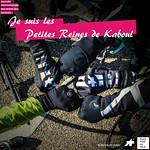 Pour Instagram: 8/03/17 - Journée Internationale des Droits des Femmes