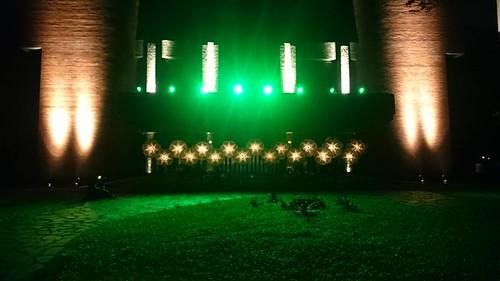 up lantern parade 2016 x chocolate kiss cafe fb