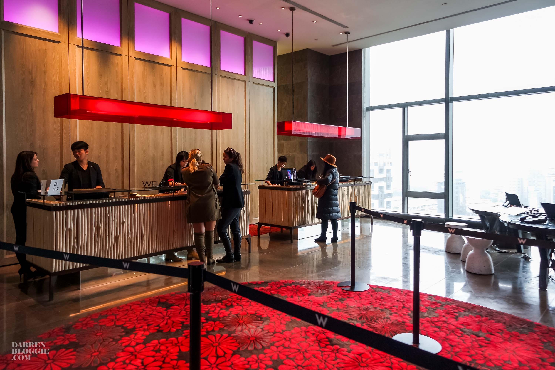 w-hotel-taipei-taiwan-darrenbloggie-51