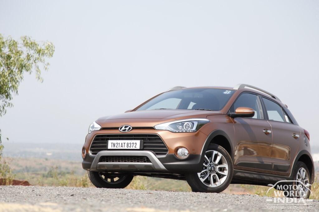 Hyundai-i20-Active (2)