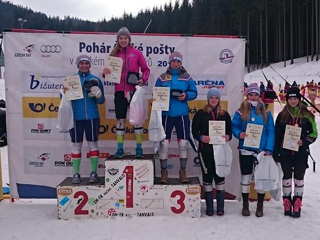 2017-02 RKZ Albrechtice