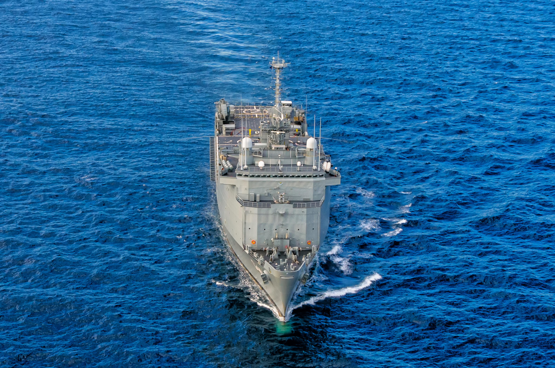 Brazilian Navy - Marine Brésilienne - Page 2 33020505270_c1d76c7659_o