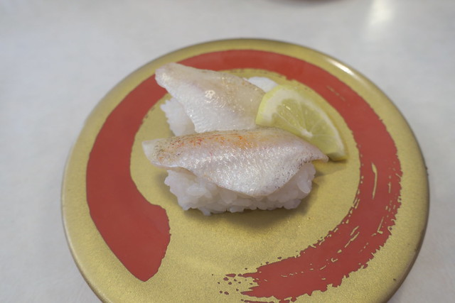 はま寿司_11