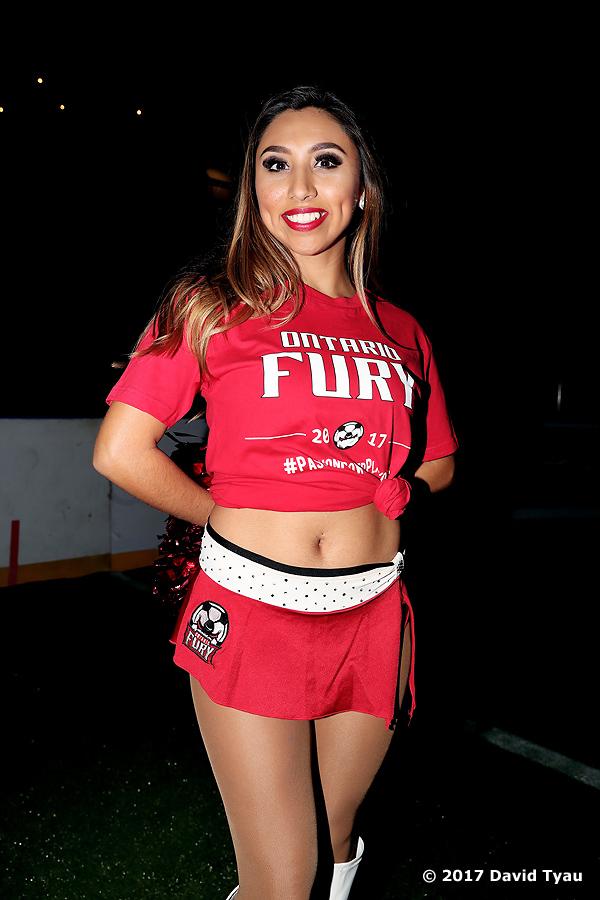 Fury17P1v020