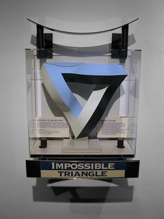 Triangle1 [Penrose Triangle]