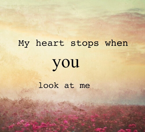 #Hurt #Quotes #Love #Relationship Facebook: Http://on.