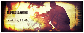 Hostiles_NikiN