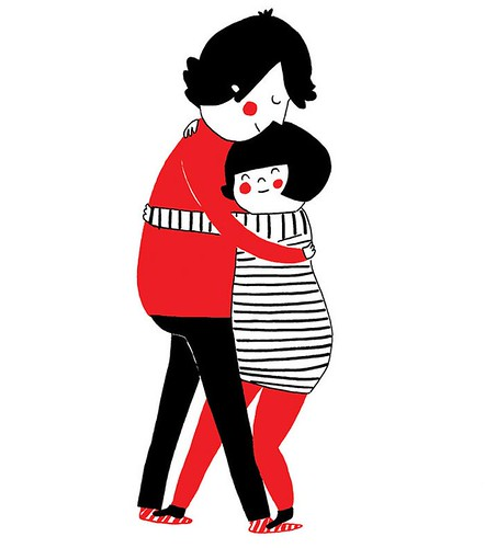 everyday-love-comics-illustrations-soppy-philippa-rice-191