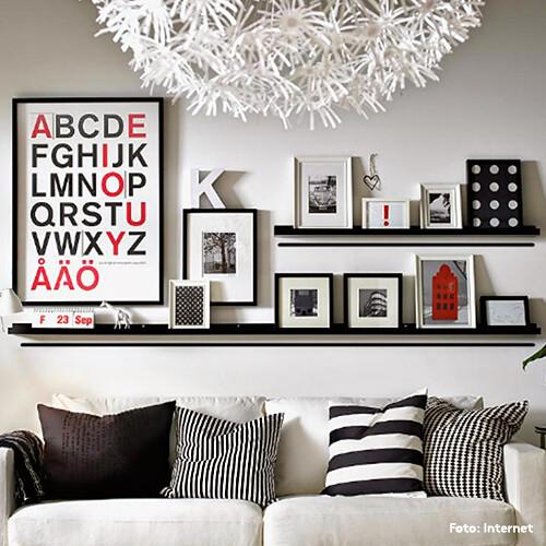 paredes-decoracion-2