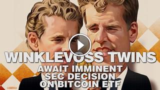 Codecanyon Bitcoin Miner