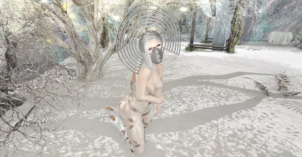 Mystical fae_005
