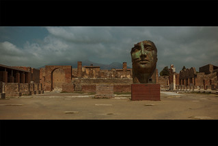Pompei | by - Loomax -