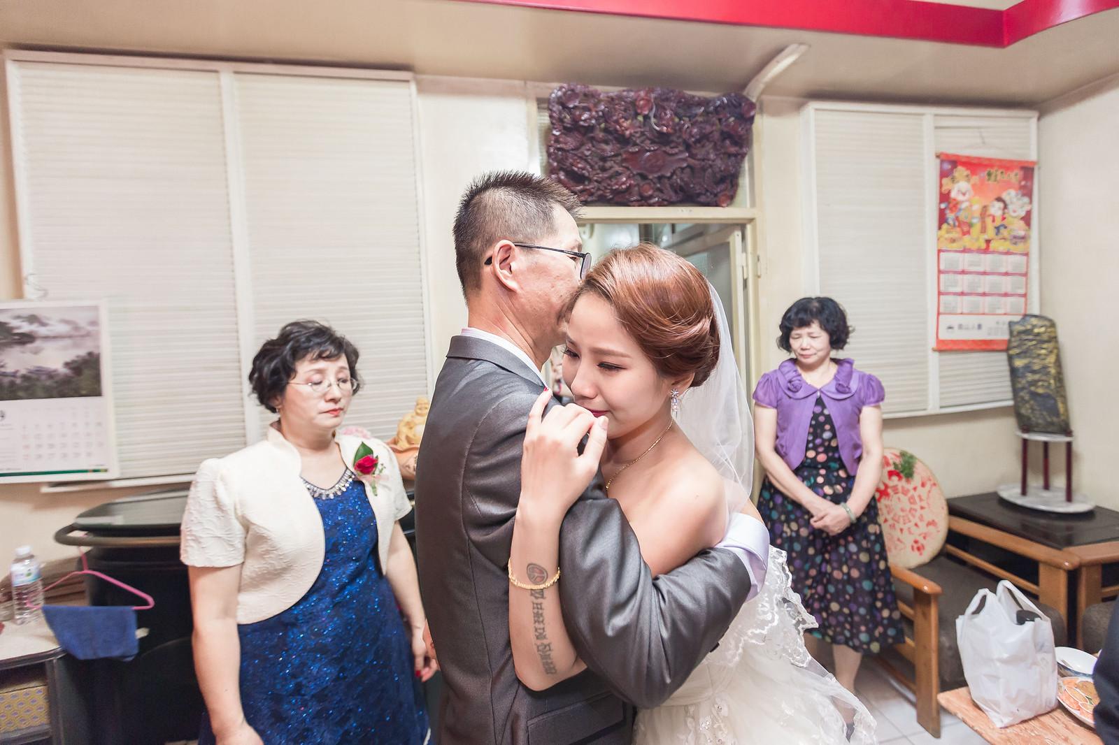 迎娶儀式精選-96