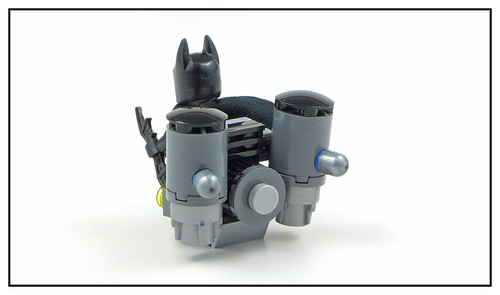 The LEGO Batman Movie 70908 The Scuttler figures07