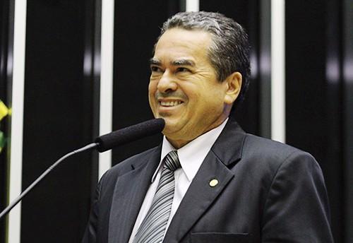Na lista dos inelegíveis: TCM mantém decisão que reprovou contas de Lira Maia, Lira Maia