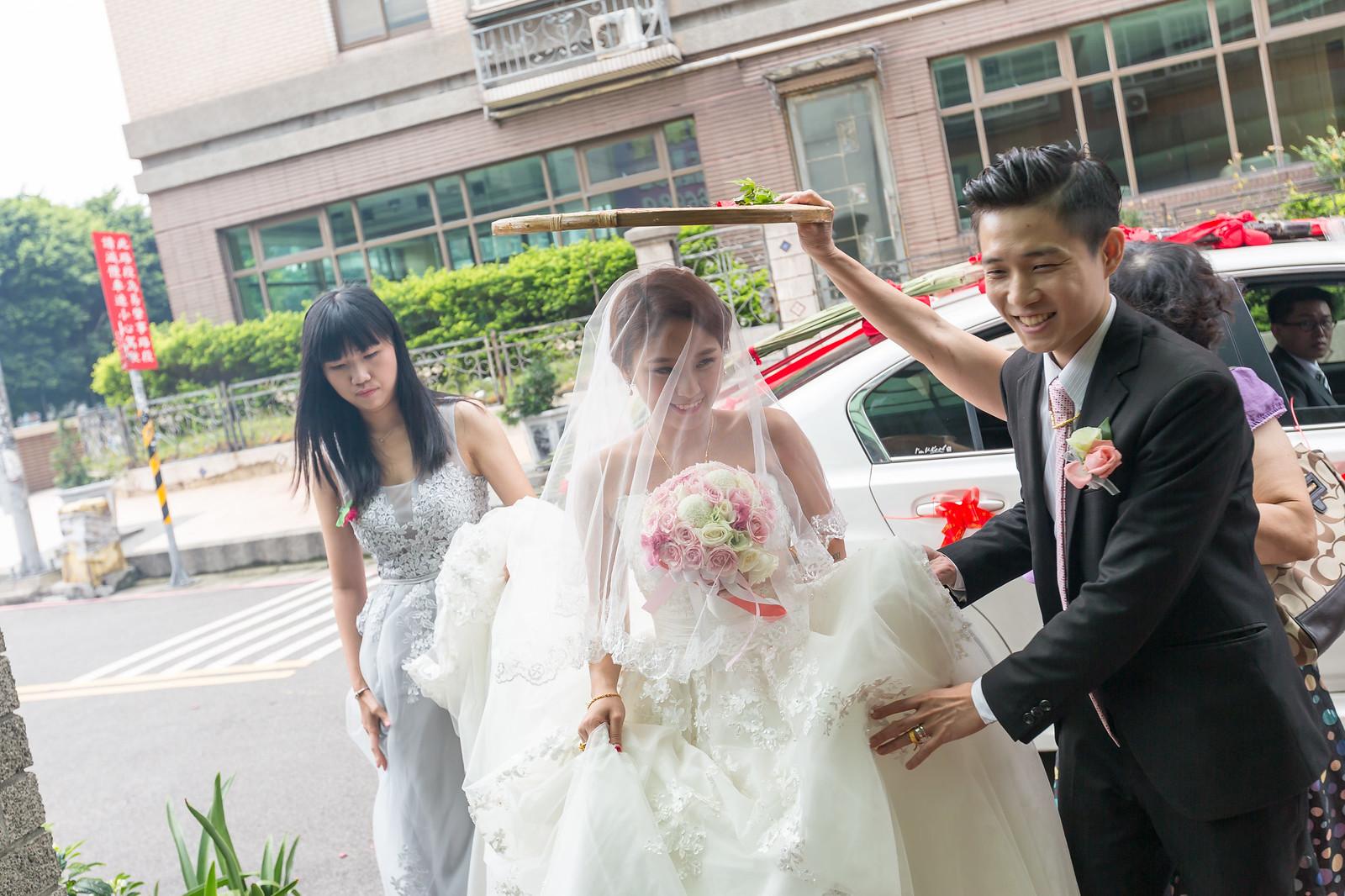 迎娶儀式精選-145