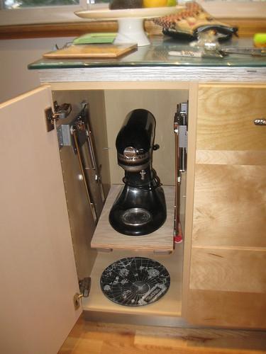 Kitchen Aid Pro Mixer  Quart Wal Mart Canada