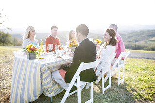 2014 Sunset Supper 163 | by jordanwinery.com