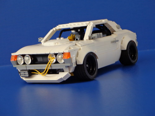 toyota celica mk1 my apologies from this one blurry. Black Bedroom Furniture Sets. Home Design Ideas