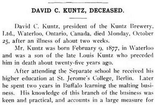 david-c-kuntz-obit-1