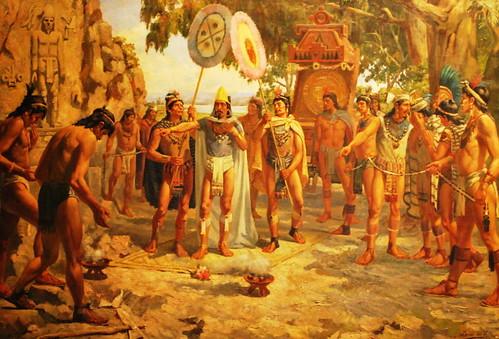 aztec-men