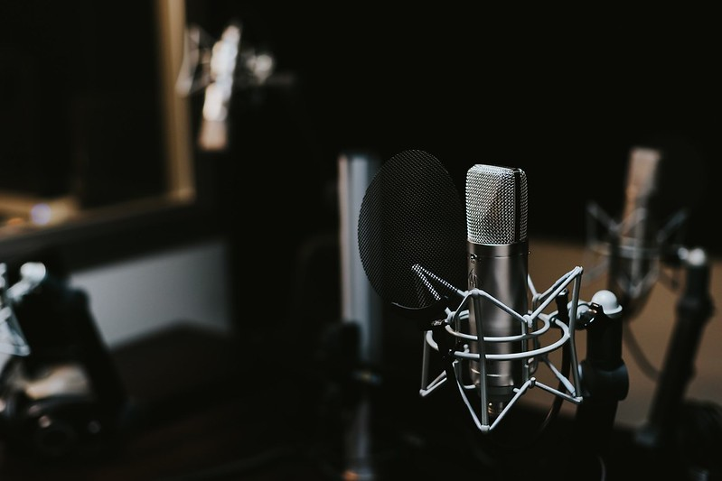 The Voice Season 12 Watch