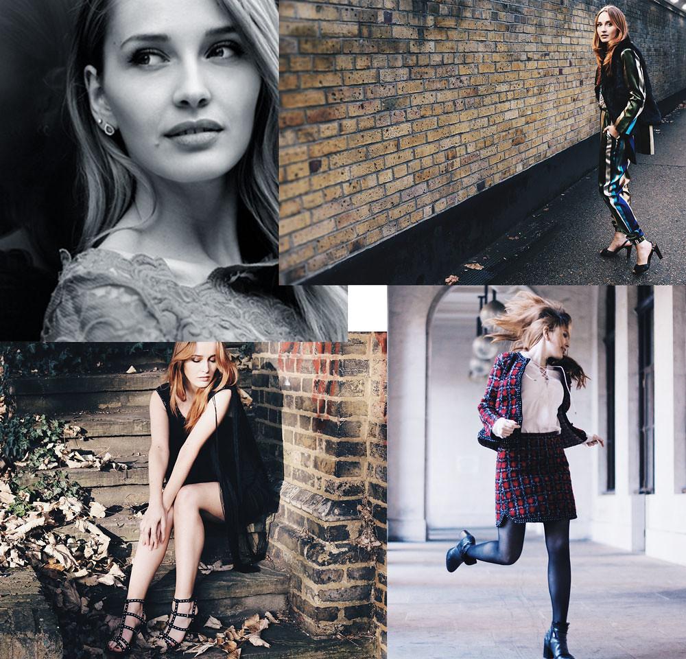 brand collaborations - www.fashionartista.com