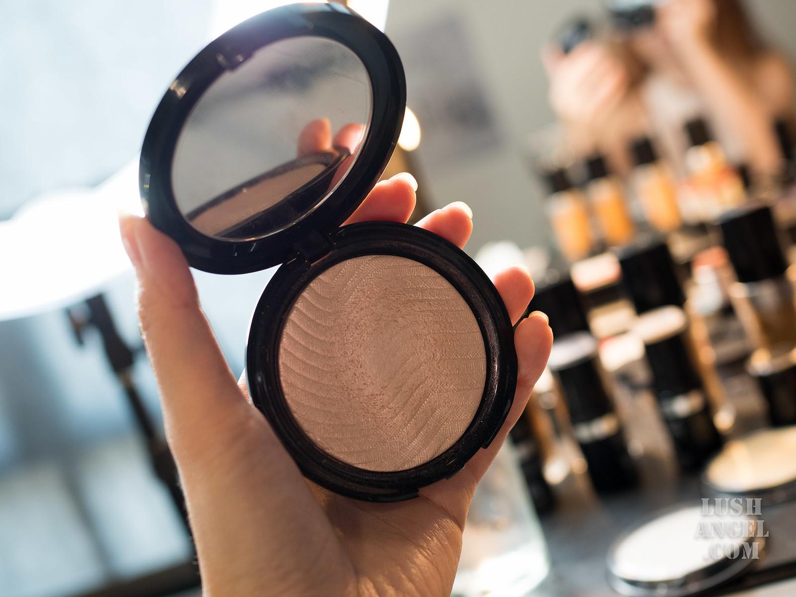 make-up-for-ever-pro-light-fushion
