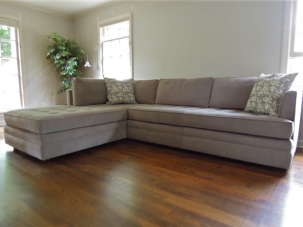 Wonderful ... Highland House U0026 Candice Olson Sectional | By Brianu0027s Furniture