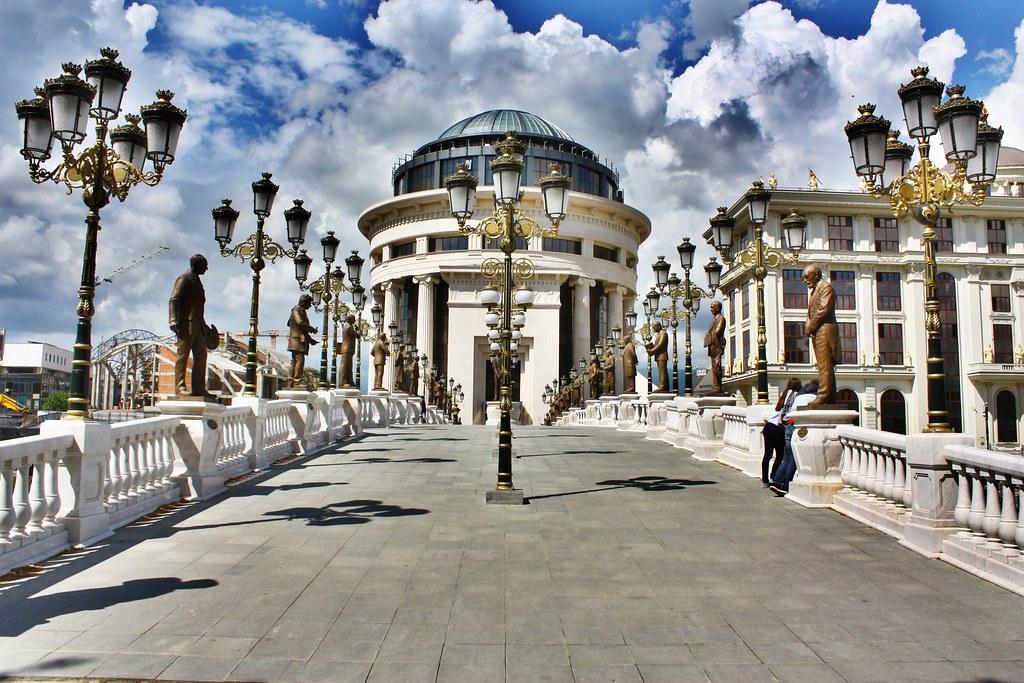 Картинки по запросу macedonia