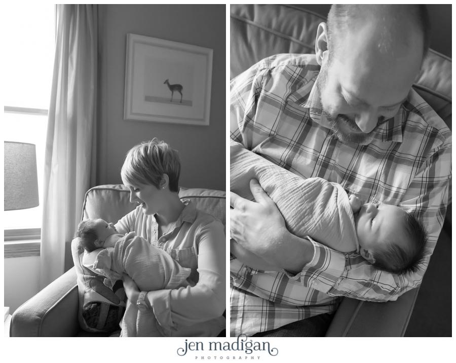 guy-newborn-36-bw
