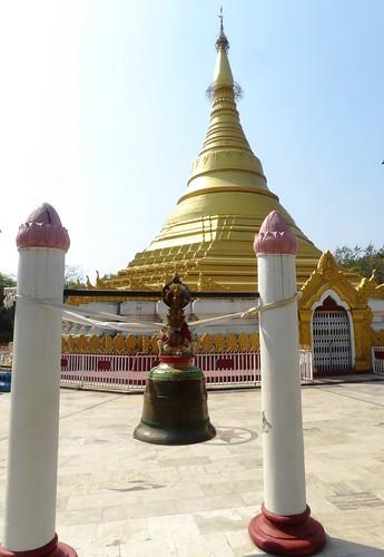 n-lumbini-est-Myanmar (3)