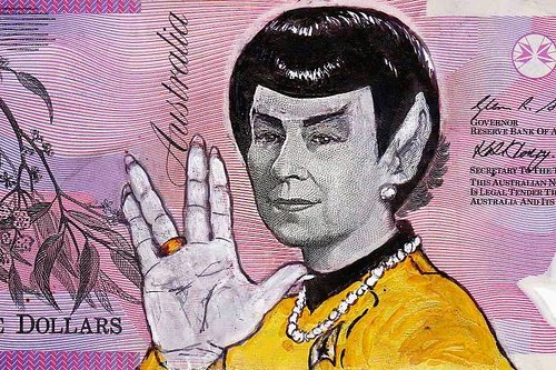 can-spock5