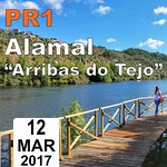 11 - PR1