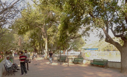 i-mount abu-lac-am (3)
