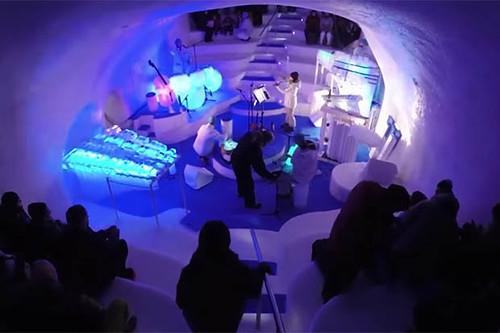 ice-cave-arctic-834144